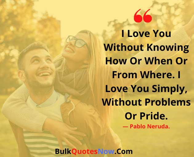 true love isn't unconditional quotes