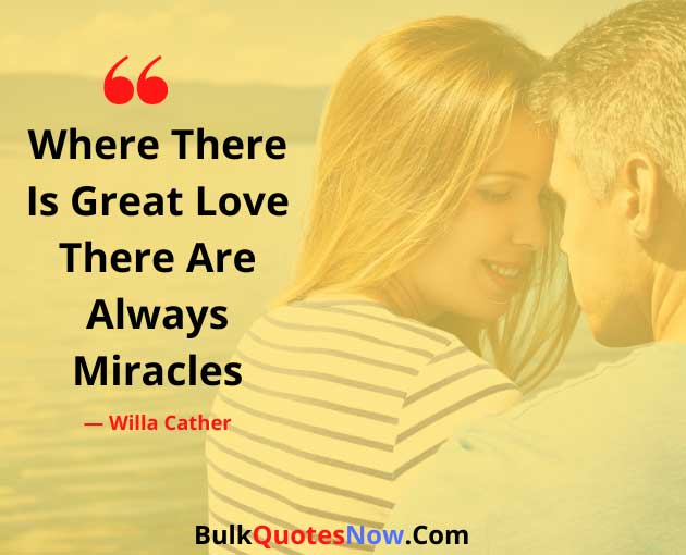 unconditional love quotes for husband