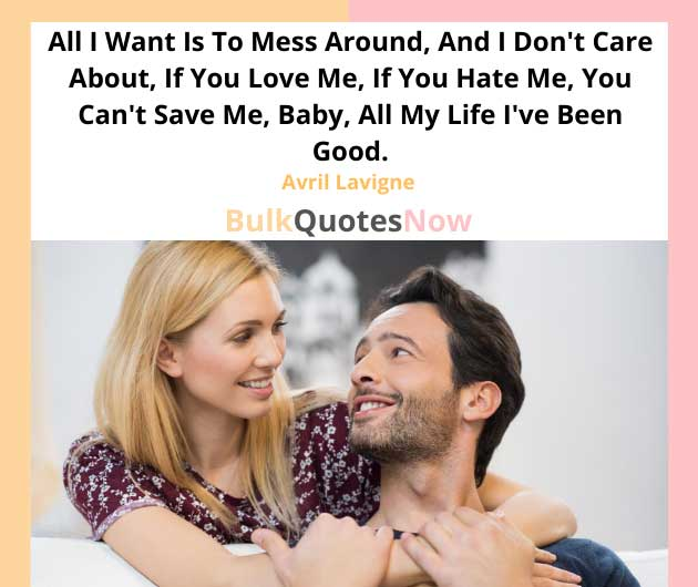 you are my life baby quotes