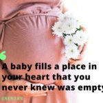 happy Pregnancy quotes images
