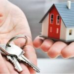 Benefits of Hiring a Mortgage Assistance Program