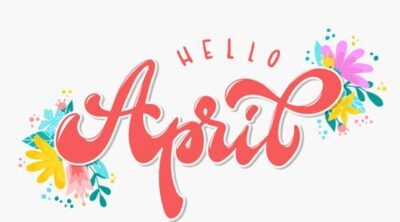 Create A Forever Remembering April By Celebrating These 5 Days