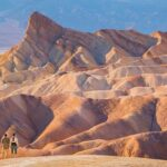 Is Death Valley worth seeing