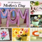 Mother's Day Special For Your Mom With These Gift Ideas