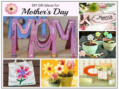 Make This Mother's Day Special For Your Mom With These Gift Ideas