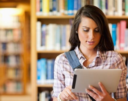 Know These Technological Problems You May Face as a Writer