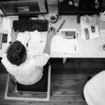 Time Management Strategies For Busy Entrepreneurs