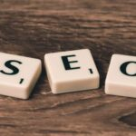 What can SEO company do for you