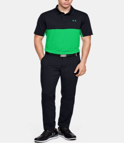 When You Want Some Great Looking Golf Outfits for Men