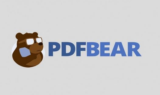 PDFBear Tools You Can Utilize Anytime: An Online Guide