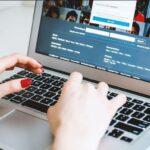 5 Best Remote Jobs Websites 2021