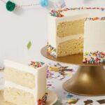 Best Delicious Cakes