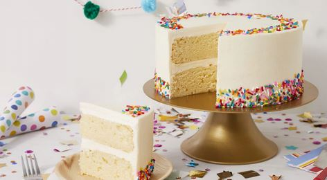 Best Delicious Cakes That You Can Order For Upcoming Occasions
