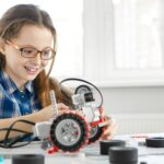 Best tech gadgets for kids in 2021