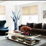 Expert Advice to Elegantly Design the Living Room