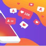 Features about the GetInsta app