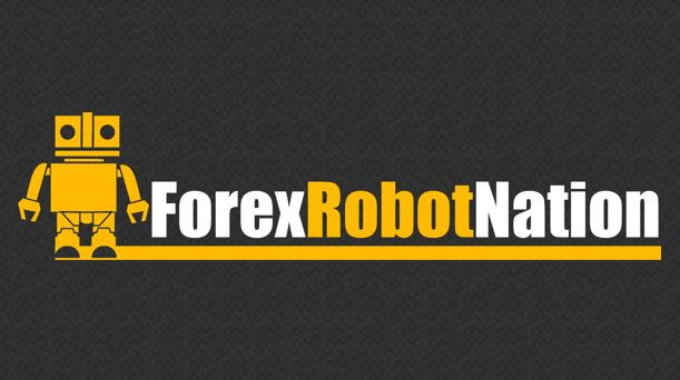 What Makes Forex Robot Nation a Quality Resource?