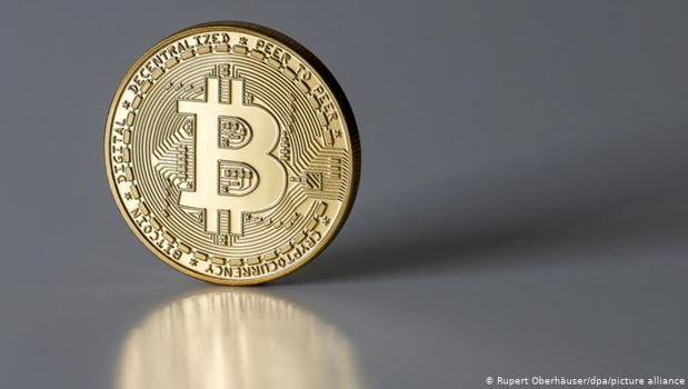 Is Bitcoin Evolution any Good? – A Review
