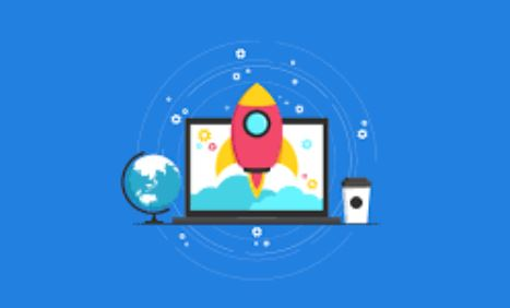 4 Things You Should Consider Before Launching a Gaming Website