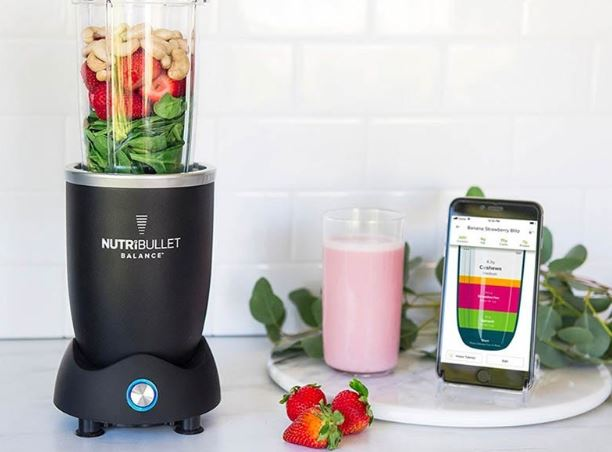 Most Clever Kitchen Appliances You Must Have in Your Kitchen