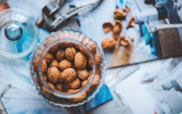 Top 7 Foods Highest in Omega 3 Fatty Acids
