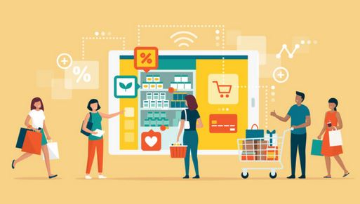 5 Post-Pandemic Beauty eCommerce Trends to Look Out For