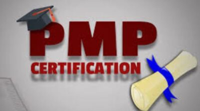 Why Should an Experienced Professional Get a PMP Certificate