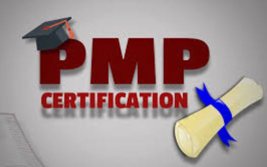 Why Should an Experienced Professional Get a PMP Certificate?