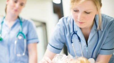 Why Study Nursing in New Zealand