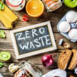 3 Ways To Waste Less In Your Daily Life