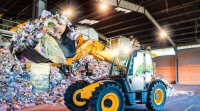 6 Simple Hacks To Minimize Waste