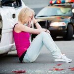 Best PTSD Law Firms Near You