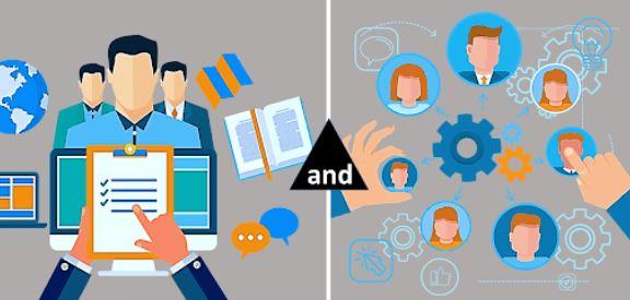 How the Temp Agencies make hiring process easy?