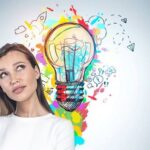How to get your own business up and running