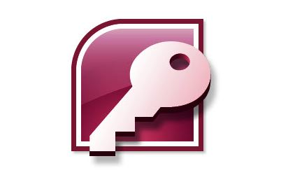 Major Advantages of using a Microsoft Access Database