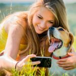 The 5 Best Pet Insurance Brands of This Year