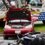 The Importance Of Evidence Gathering In A Car Accident Case
