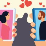 The effect of dating apps on modern relationships