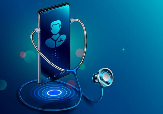 VoIP Phone Systems Transform Healthcare and Education Sector