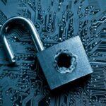 cost of poor cybersecurity