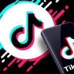 interesting benefits of buying TikTok views