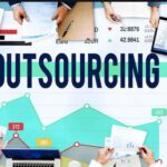 10 tasks you should outsource if you are short on time