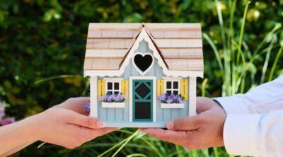 6 Winning Instagram Tricks For Real Estate Industry