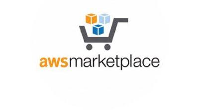 AWS Marketplace Seller Guide