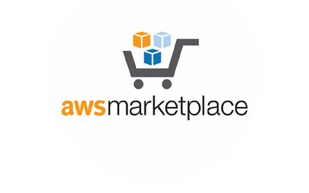 AWS Marketplace Seller Guide: How Does It Work