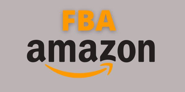How To Use A FBA Calculator