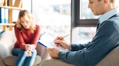 How do I choose the right rehab center for my loved one