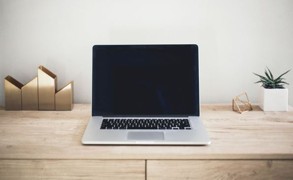 How to Make Sure Your Laptop Is in Good Condition