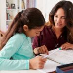 How to Survive and Win the Homework Battle with your Children