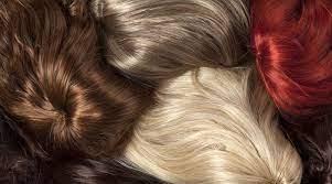 Kriyya Hair Wigs For Styling